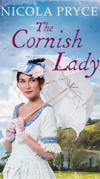 The Cornish Lady