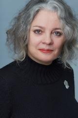 Historical Writers Association member - Jacqueline Riding