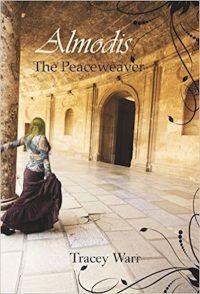 Almodis the Peaceweaver