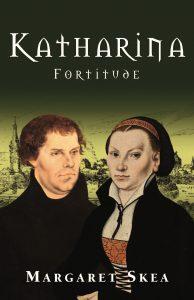 Katharina: Fortitude