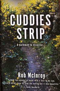 Cuddies Strip