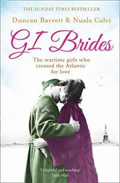 G. I. Brides