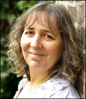 Historical Writers Association member - Deborah Swift