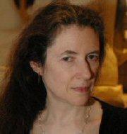Historical Writers Association member - Linda Stratmann