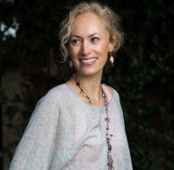 Historical Writers Association member - Louise Fein