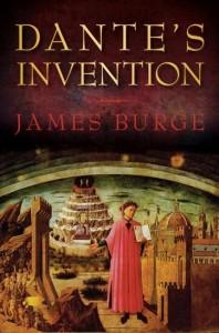 Dante's Invention