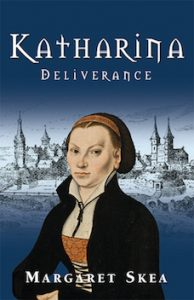 Katharina: Deliverance