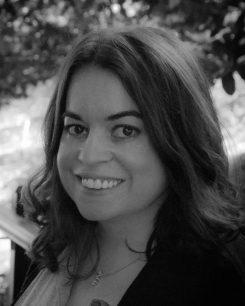 Historical Writers Association member - Laura Shepherd-Robinson