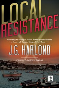 Local Resistance
