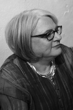 Historical Writers Association member - Naomi Clifford