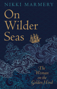 On Wilder Seas