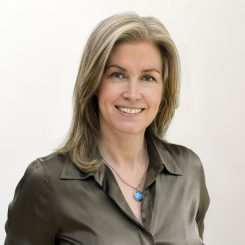 Historical Writers Association member - Paula S Owen