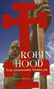 Robin Hood: The Unknown Templar