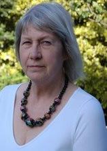 Historical Writers Association member - Sally Zigmond