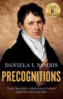 Precognitions