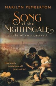 Song of the Nightingale: a tale of two castrati
