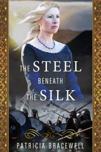 The Steel Beneath the Silk
