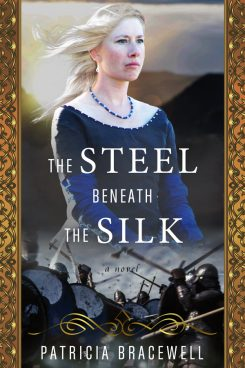 The Steel Beneath the Silk