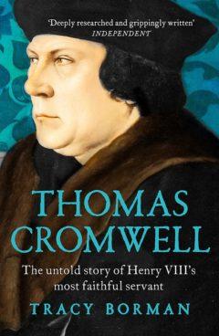 Thomas Cromwell: