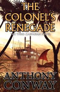 The Colonel's Renegade
