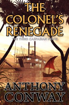 The Colonel's Renegade
