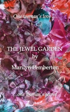 The Jewel Garden