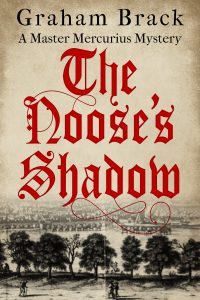 The Noose's Shadow