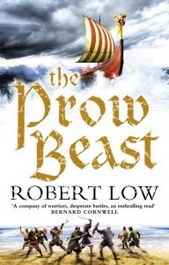 The Prow Beast