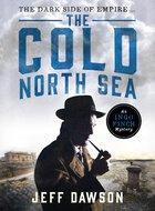 The Cold North Sea