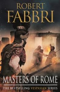 Masters of Rome: VESPASIAN V