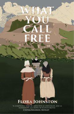 What You Call Free
