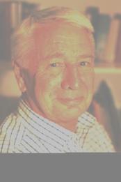 Historical Writers Association member - Andrew Swanston