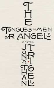 The Tongues of Men or Angels