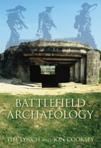 Battlefield Archaeology