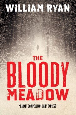 The Bloody Meadow