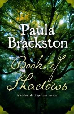 Book of Shadows (UK)