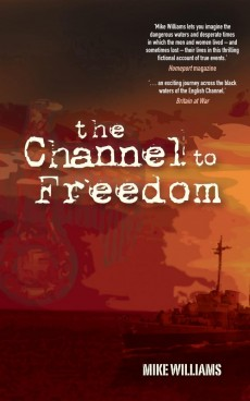 The Channel to Freedom