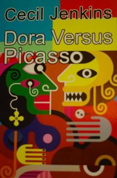 Dora Versus Picasso
