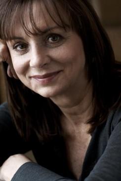 Historical Writers Association member - Elizabeth Buchan