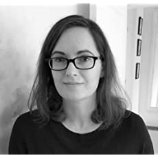 Historical Writers Association member - Emily Bullock