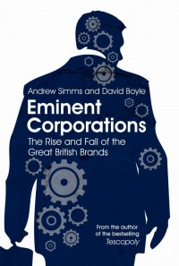 Eminent Corporations