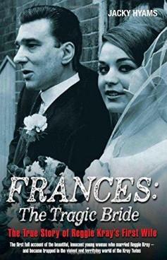 Frances: The Tragic Bride