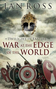 Twilight of the Empire I: War at the edge of the World