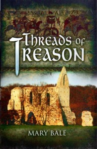 Threads of Treason