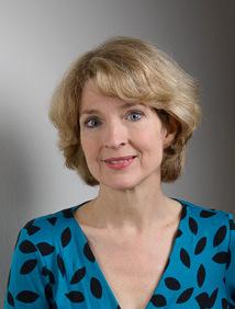 Historical Writers Association member - Jane Thynne