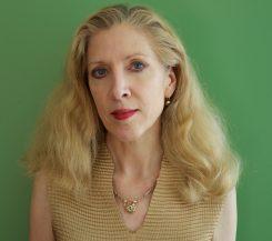 Historical Writers Association member - Karen Lee Street
