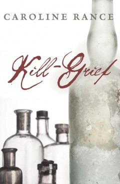 Kill Grief