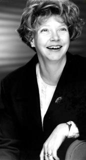 Historical Writers Association member - Linda Porter
