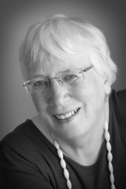 Historical Writers Association member - Maggie Freeman