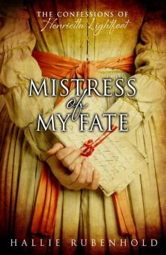 Mistresss of my Fate